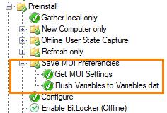 Mastering Windows 10 Language Packs - Vacuum Breather