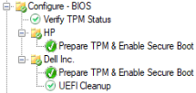 BIOS to UEFI - The Easy Way: MBR2GPT - Vacuum Breather
